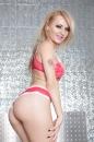 Natasha Sarr, picture 66 of 311