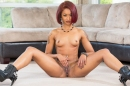 Skin Diamond, picture 99 of 165