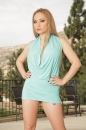 Aiden Starr picture 22