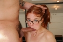 Penny Pax, picture 190 of 240