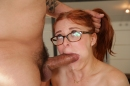 Penny Pax, picture 198 of 240