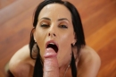 Brandy Aniston, picture 162 of 175