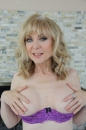 Nina Hartley picture 6